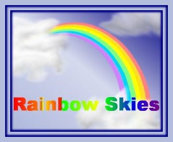 Rainbowskies Church of Christ